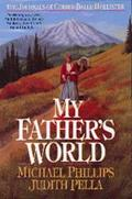My Father's World, Vol. 1