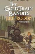 The Gold Train Bandits, Vol. 8