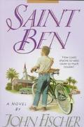 Saint Ben