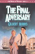Final Adversary