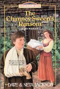 Chimney Sweep's Ransom