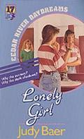 Lonely Girl, Vol. 17