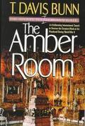 Amber Room - T. Davis Bunn - Paperback