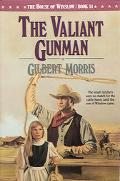 Valiant Gunman
