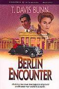 Berlin Encounter