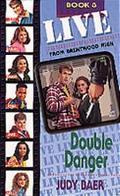 Double Danger, Vol. 3 - Judy Baer - Paperback