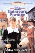 Betrayer's Fortune