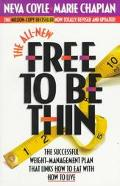 All-New Free to Be Thin