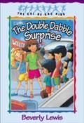 Double Dabble Surprise