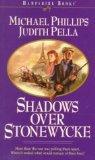 Shadows over Stonewycke (The Stonewycke Legacy, Book 2)