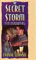 Secret Storm, Vol. 2