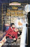 Drummer Boy's Battle