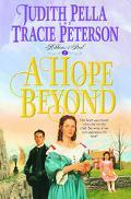 A Hope Beyond (Ribbons of Steel Series #2)