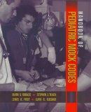 Handbook of Pediatric Mock Codes, 1e