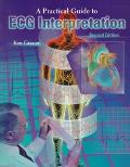Practical Guide to Ecg Interpretation