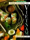 Foods of Vietnam