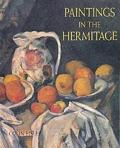 Paintings in the Hermitage - Colin T. Eisler - Hardcover - REPRINT