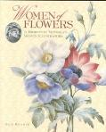 Women of Flowers A Tribute to Victorian Women Illustrators