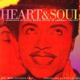 Heart & Soul: A Celebration of Black Music Style in America 1930-1975