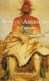 Native Americans: A Portrait : The Art and Travels of Charles Bird King, George Catlin, and ...