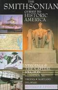 Virginia and the Capital Region