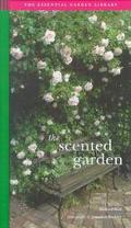 Scented Garden - Richard Bird