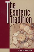 Esoteric Tradition