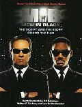 Men in Black The Script and the Story Behind the Film