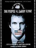 People Vs. Larry Flynt The Shooting Script