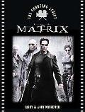 Matrix The Shooting Script