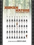 Human Nature The Shooting Script