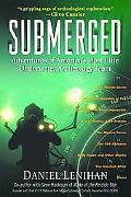 Submerged Adventures of America's Most Elite Underwater Archeology Team