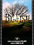 Big Fish The Shooting Script