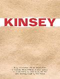 Kinsey Public and Private