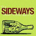 Sideways Guide To Wine And Life
