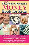 New Totally Awesome Money for Kids