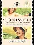 Sense and Sensibility: Shooting Script: The Screenplay and Diaries