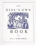 Girl's Own Book
