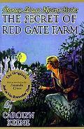 Secret of Red Gate Farm