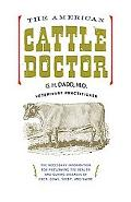 American Cattle Doctor
