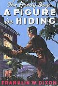 Figure in Hiding