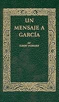 UN Mensaje a Garcia