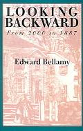 Looking Backward,from 2000 to 1887