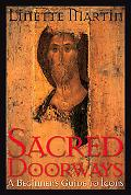 Sacred Doorways A Beginner's Guide to Icons