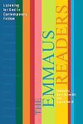 The Emmaus Readers