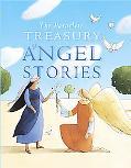 Paraclete Treasury of Angel Stories