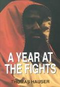 Year at the Fights