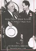 New Deal/New South An Anthony J. Badger Reader