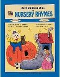 Early Childhood Units for Nursery Rhymes