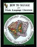 How to Manage Your Whole Language Classroom/Tcm443)
